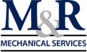 M & R Mechanical Services
